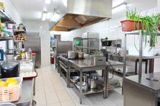 content/KAVA_kitchen.jpg