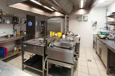 content/campanile_kitchen.jpg