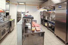 content/dream_kitchen.jpg