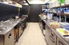 content/dream_kitchen2.jpg