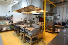 content/karpyne_kitchen.jpg