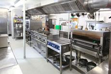 content/meridianas_kitchen2.jpg