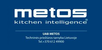content/metos_prieziuros.jpg