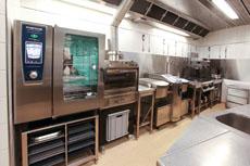 content/ramada_kitchen.jpg
