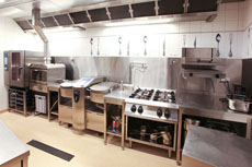 content/ramada_kitchen2.jpg