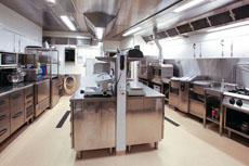 content/ramada_kitchen4.jpg
