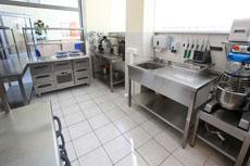 content/shool_kitchen4.jpg