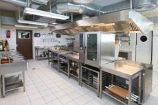 content/shool_kitchen6.jpg