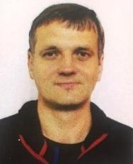 news/Andrejus_Tarasenka_2a.jpg
