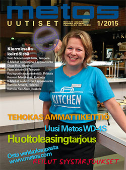 news/MetosUutiset_1-2015.jpg