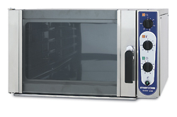 3751975 | Proving cabinet  Metos  Chef 200 - 230V1N~ |