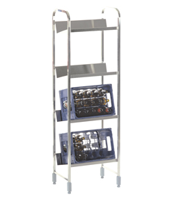 4551004 | Crate rack Nordien | 359
