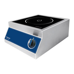 Induktiotasoliesi Metos Eco Kitchen IND-10PH-5000 |