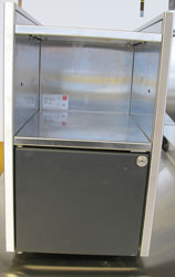 Maidonjäähdytin MBar mc-bi 230V1~ | Milk cooler MBar mc-bi 230V1~