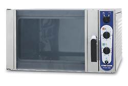 3751958 | Convection oven Metos  Chef 240 - 400V3N~ |