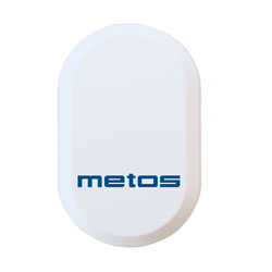 4008001 | Temperatursensor Metos IoLiving H |