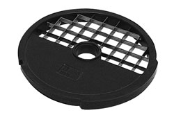 4115161 | Dicing grid Metos RG-100/10x10mm |