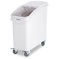 4133246 | Ingredient bin, plastic Metos IBI-81 |