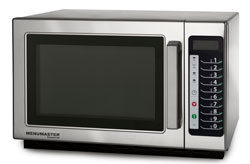 4133286 | Microwave oven Metos RCS511TS 230/1N/50 |