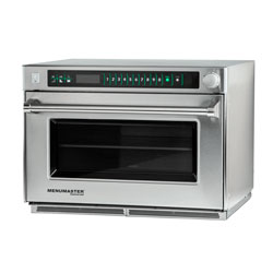 4133342 | Microwave oven Metos  MSO5353 400V3N~ |