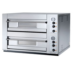 4146936 | Pizza oven Metos Domitor DB1230LM 400V3N~ |