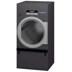 tumble dryer metos t35. Black Bedroom Furniture Sets. Home Design Ideas