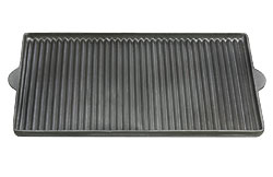 4171769 | Baking tray Metos  Bon Chef G19 380 x 480mm |
