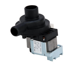 4197934 | Drain pump for Metos Master DUPLA/LUX |