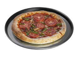 4215311 | Picas panna Metos Rational Pizza Dish |