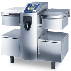 4242610 | VarioCooking Center Metos ME 112+ F02 |