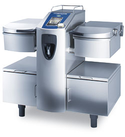 4242615 | VarioCooking Center Metos ME Dynamic 112+ F05 |