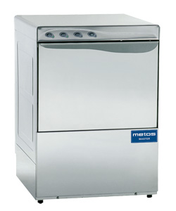 4246020 | Dishwasher Metos Master Aqua50, 400V3N~ |