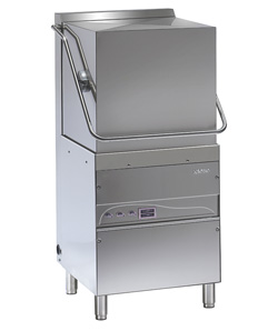 4246060 | Dishwasher Metos Master HOOD 800 400V3N~ |