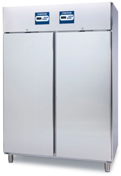 Delicieux Cold/freezer Cabinet Metos Start S70/70TNN BT