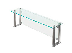 4305029 | Hand-out Shelf, removable Metos Proff HSR-1200 |