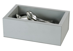 4308980 | Cutlery box Metos Nova |
