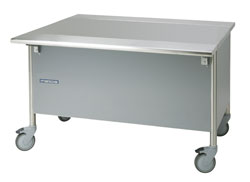 4309840 | Serving Trolley Metos Corona SB 1200/750 |