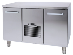 4321022S | Cold counter Metos Classic NT1200-DSL-MPL-DSR |