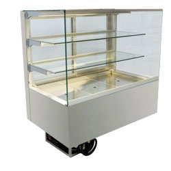4321360 | Chilled display Metos Gastro OE-177-70-E |