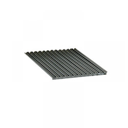 4391574 | Grid for lavarock grill Metos OGCG rst |