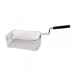 4391586 | Basket ONC-1M for fryer Metos OFQE |