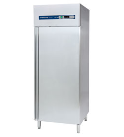 4554002 | Freezer Metos More Eco GNF 740R |