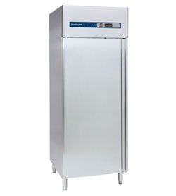 4554003 | Freezer Metos More Eco GNF 740L |