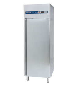 4554006 | Freezer Metos More Eco GNF 660R |