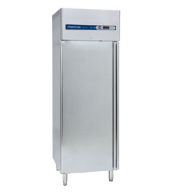 4554007 | Freezer Metos More Eco GNF 660L |