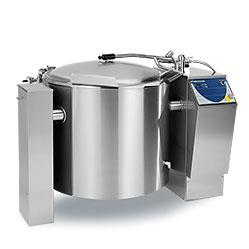 Metos Manufacturing | Professional Kitchen Equipment Manufacturer